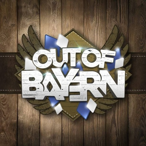 OUT OF BAYERN - OFFICIAL's avatar