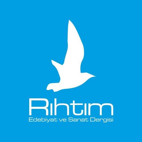 Rıhtım Dergi's avatar