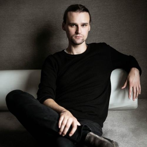 Björn Boresch's avatar