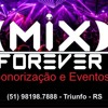 Marcia Felipe & Jerry Smith (Mixforever Remix 2019) Portada del disco