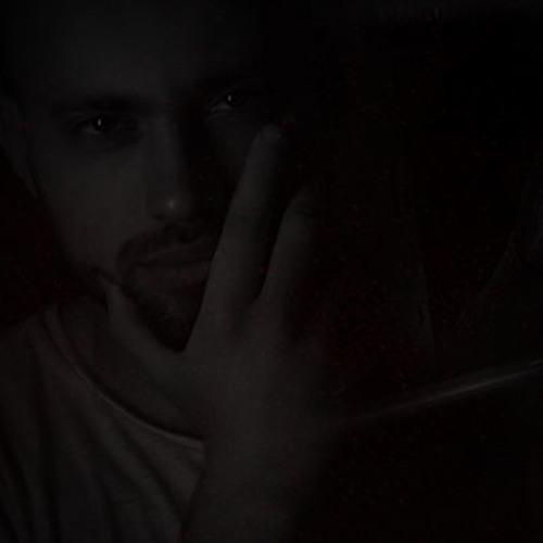 Marco Polar's avatar