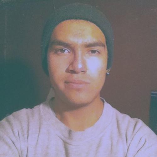 ARsenico's avatar