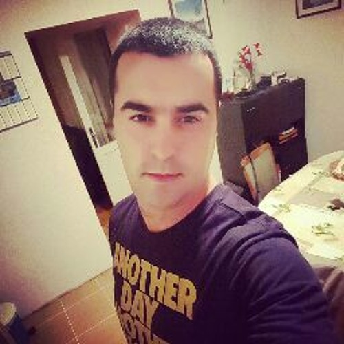 Marko Vukorepa's avatar