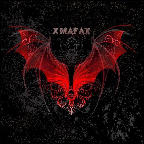XmafaX's avatar