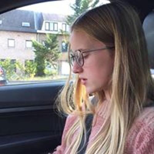 Mai Leunckens's avatar