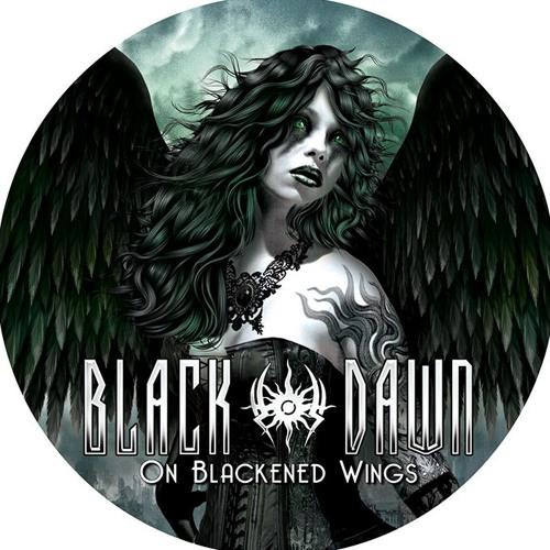 blackdawnband's avatar