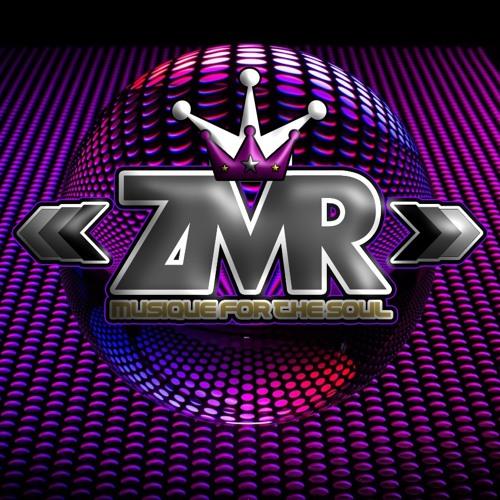 ZENTINAL MUSIQUE RECORDS's avatar