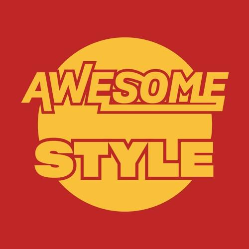 AwesomeStyle's avatar