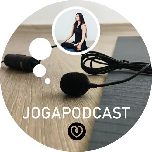 Bjogostan.pl's avatar
