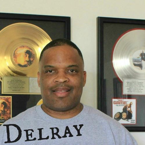 Del-FunkBoy-Music's avatar