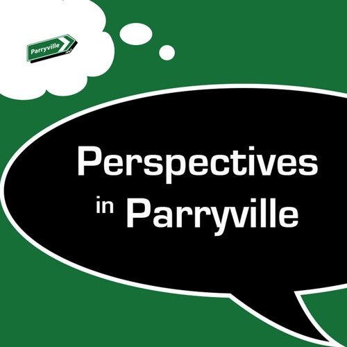 Perspectives in Parryville's avatar