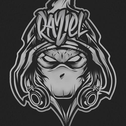 Raziel_'s avatar
