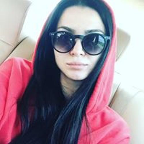 Ai Mayer's avatar