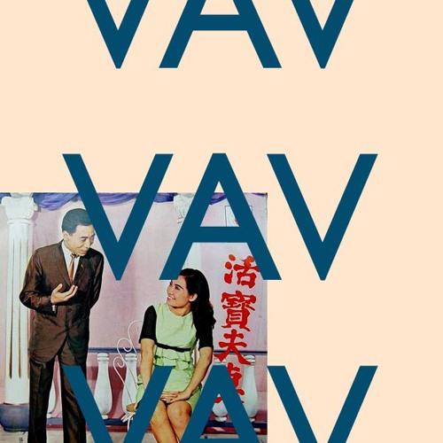 VAV's avatar