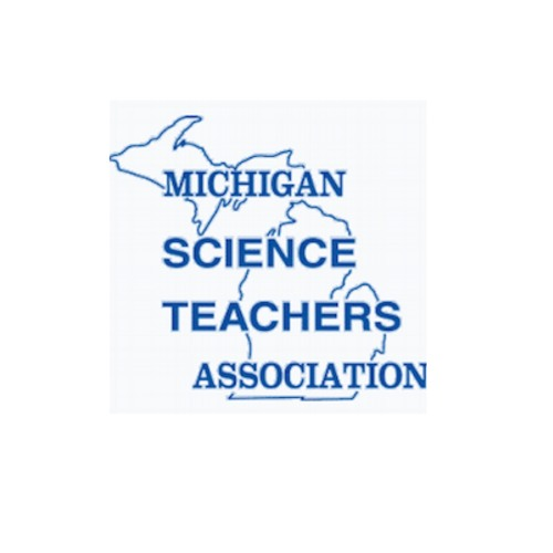 MiSciChat: Michigan Science Teachers Association's avatar