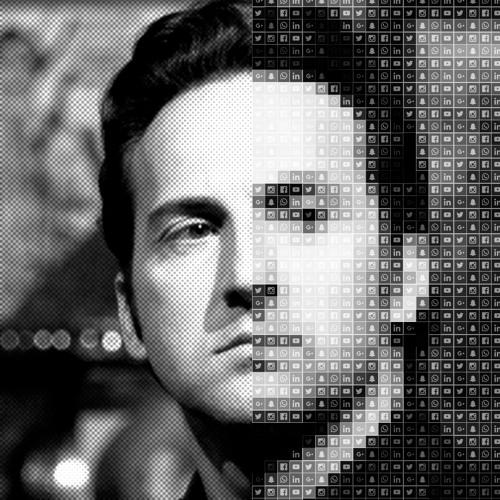 navedelmisterio's avatar