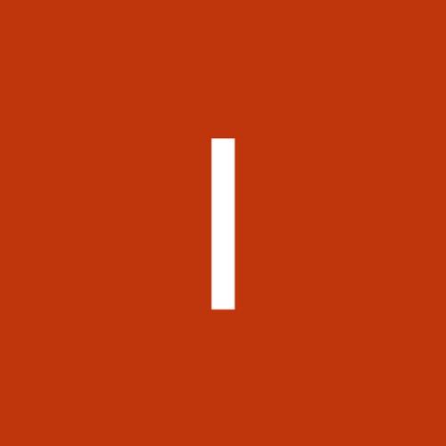 Izaiah Garcia's avatar