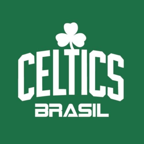 Celtics Brasil's avatar