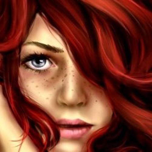 K.V. Wilson's avatar