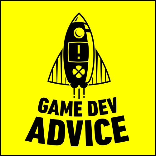 GameDevAdvice's avatar