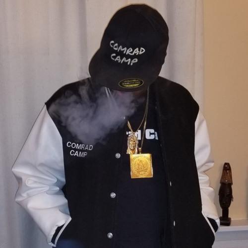 Supreme Allah Magnetic's avatar