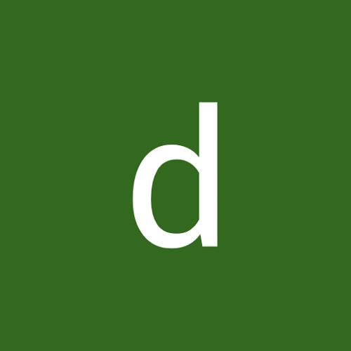 chaturanga's avatar