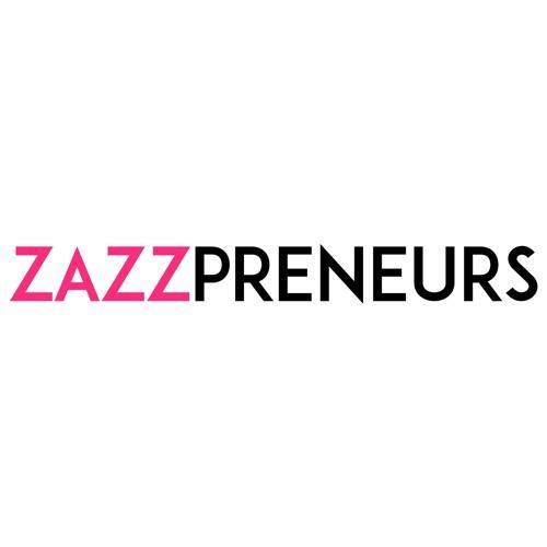 zazzpreneurs's avatar