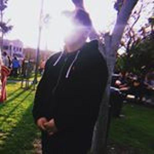 Leonardo Gilliam's avatar
