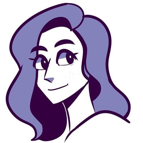 Gino Proffitt's avatar