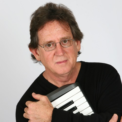 Robert Payne's avatar