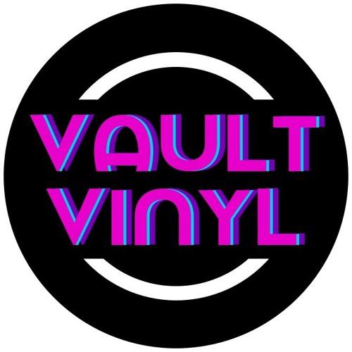VaultVinyl's avatar