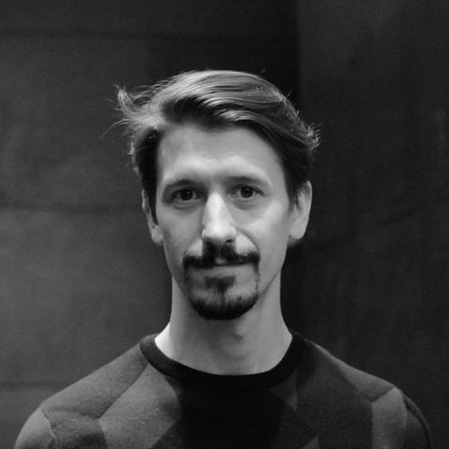 Petteri Mäkiniemi's avatar