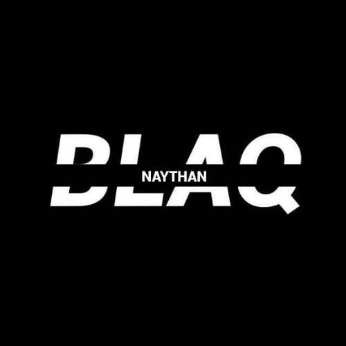 Naythan Blaq's avatar