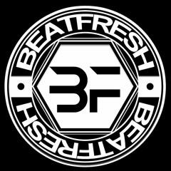 BeatFresh