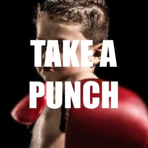 Take A Punch's avatar