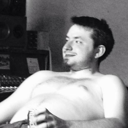 Daniel Pitra's avatar
