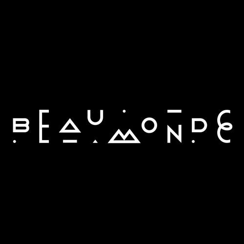 BeauMonde's avatar
