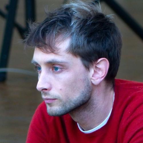 Blaise lnly's avatar
