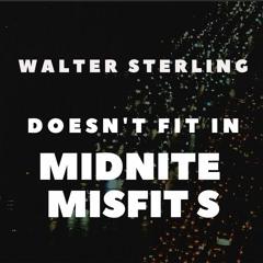 Midnite Misfits