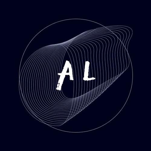 Anslem Lai's avatar