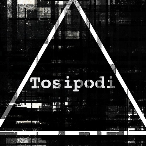 Tosipodi's avatar