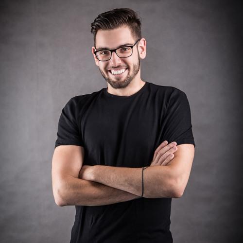 ProggyBoy's avatar