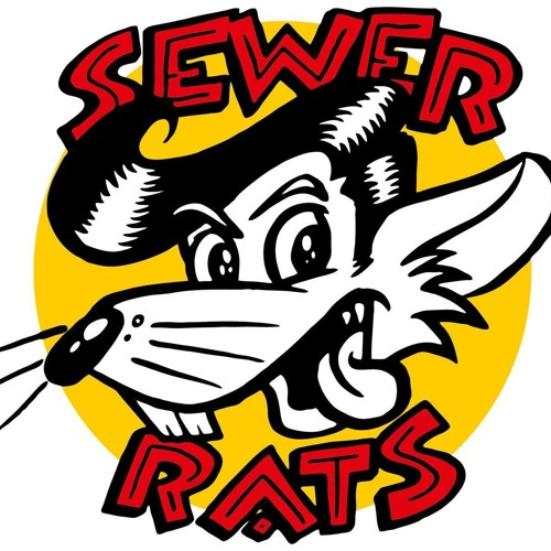 THE SEWER RATS's avatar