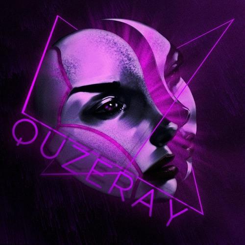 Quzeray's avatar