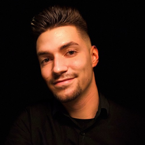 Enzo Montcenis's avatar