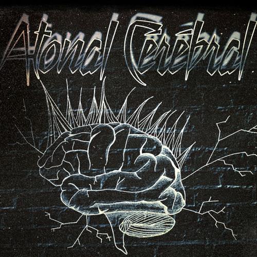 atonal cérébral's avatar