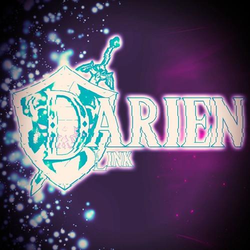 DarienLink's avatar