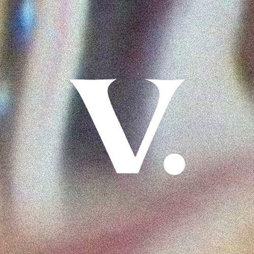 Vibeout's avatar