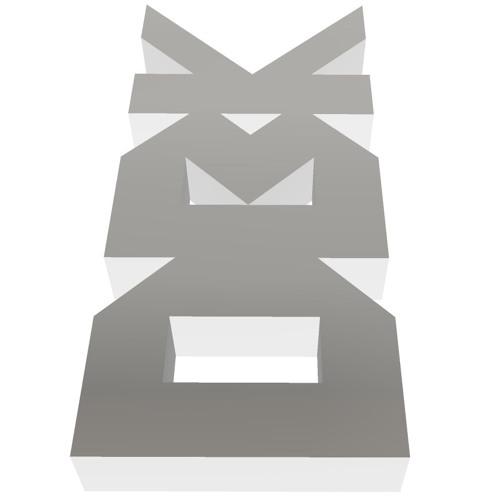 mdavisto's avatar