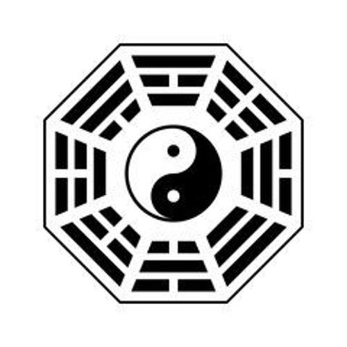 TAOUIJA's avatar